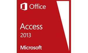 Office Access 2013 ダウンロード版