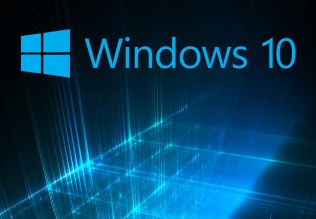 Windows 10 Pro (32/64Bit) ダウンロード版