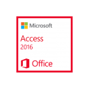 Office Access 2015