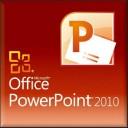 Office Power Point 2010 ダウンロード版