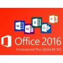 Office 2016 Professional ダウンロード版 永続 / 2台 ( Windows)