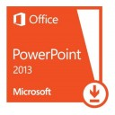 Office Power Point 2013 ダウンロード版