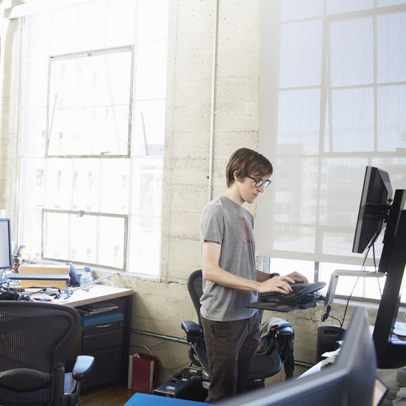Windows Server 2012 R2 が提供する優れた柔軟性と俊敏性
